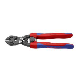 KNIPEX/凯尼派克 KNIPEX CoBolt紧凑型断线钳 71 12 200 200mm 1把