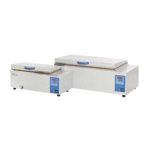 YIHENG/一恒 电热恒温循环水槽(带电磁泵) DKB-600B RT+5~70℃ 30L 1台