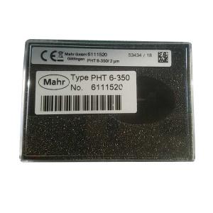 MAHR/马尔 粗糙度仪配件测头 PHT6-350 1个