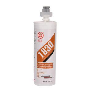 HUITIAN/回天 高性能丙烯酸酯结构胶 1830 490mL 1支