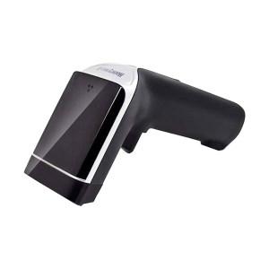 HONEYWELL/霍尼韦尔 经济型二维无线扫描枪 OH4502-1-1USB USB口 黑色 标配 1把