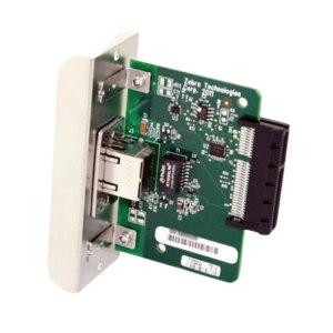 ZEBRA/斑马 标签打印机网卡 7905747 适用于ZT230 1个
