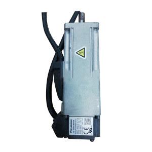 PANASONIC/松下 MSMD系列伺服电机 MSMD012G1V 1个