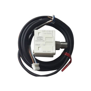 PANASONIC/松下 DP-100系列双画面数字压力传感器[气体用] DP-102A 输出类型NPN DC12~24V 1个