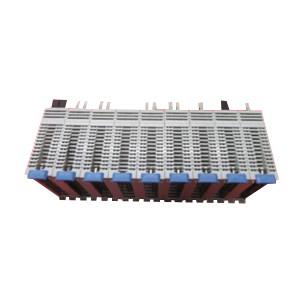PANASONIC/松下 FP-X系列通用型控制单元 AFPXHC40T 输入点数24 输出点数16 1个