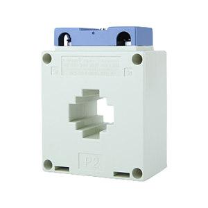 TENGEN/天正 电流互感器 BH(SDH)-0.66 30 60/5一次穿心 2.5VA 0.5级 1个