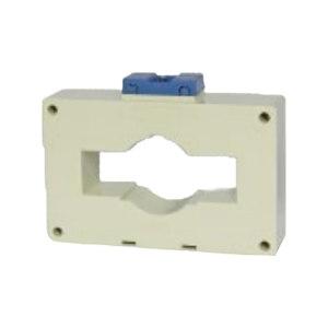 TENGEN/天正 电流互感器 BH-0.66 120 2500/5 0.5S 1个