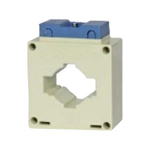 TENGEN/天正 电流互感器 BH-0.66 50 650/5 1个