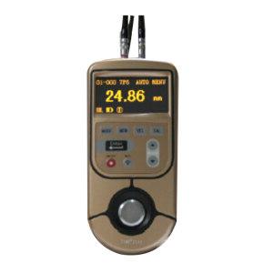 TIME/时代 超声波测厚仪 TIME 2131 1台