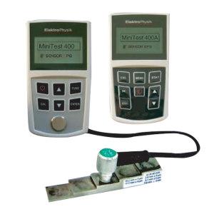 EPK 超声波测厚仪 Minitest 430 1台