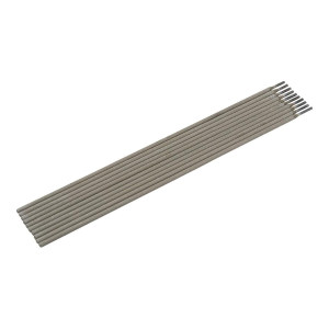 JINQIAO/金桥 不锈钢电焊条 A302 4.0mm 4.0mm 1箱