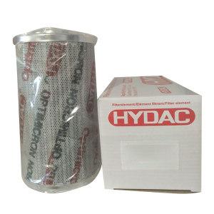 HYDAC/贺德克 滤芯 0240D010ON 1个