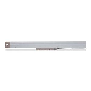 HEIDENHAIN/海德汉 LC485光栅尺 LC485-570(ID号689680-11) 长度570mm 精度±5μm 不代为第三方检测 1把