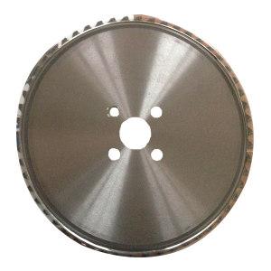 JMG 陶瓷合金圆锯片 Φ250x2.0x1.7x32x60z 1片