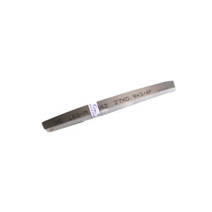 JMG LEO-M 通用型双金属带锯条 2950-27-0.9-3/4P 1条