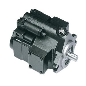 PARKER/派克 液压泵 PVP48303RM11 1个