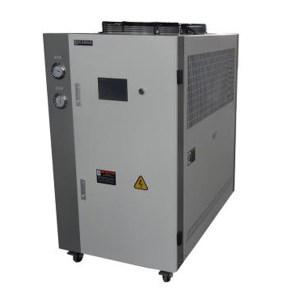 KANSA/康赛 风冷工业冷水机 ICA-6 1台