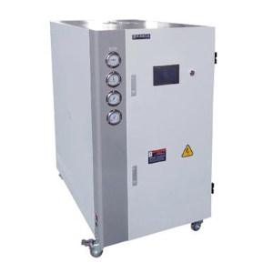KANSA/康赛 水冷工业冷水机 ICW-5 1台