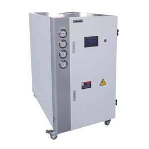 KANSA/康赛 水冷工业冷水机 ICW-10 1台