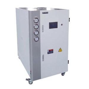 KANSA/康赛 水冷工业冷水机 ICW-12 1台