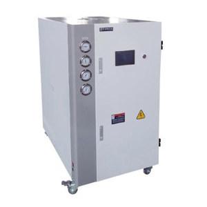 KANSA/康赛 水冷工业冷水机 ICW-15 1台