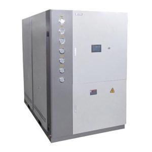 KANSA/康赛 水冷工业冷水机 ICW-50 1台