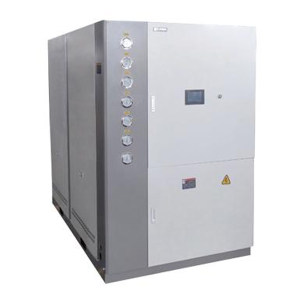 KANSA/康赛 水冷工业冷水机 ICW-60 1台