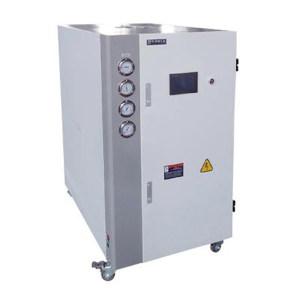 KANSA/康赛 水冷工业冷水机 ICW-6 1台