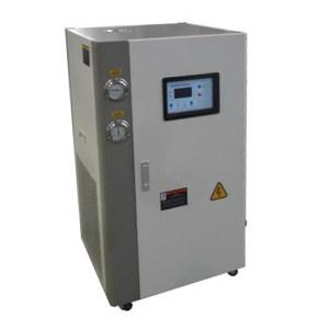 KANSA/康赛 风冷工业冷水机 ICA-2 1台