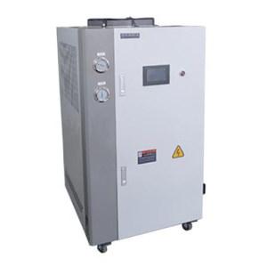 KANSA/康赛 风冷工业冷水机 ICA-3 1台