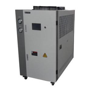 KANSA/康赛 风冷工业冷水机 ICA-5 1台