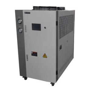 KANSA/康赛 风冷工业冷水机 ICA-8 1台