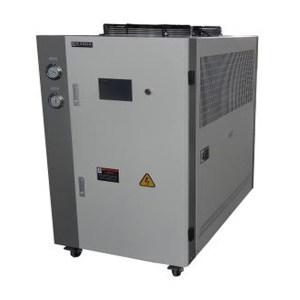 KANSA/康赛 风冷工业冷水机 ICA-15 1台