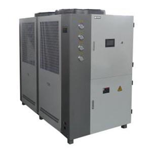 KANSA/康赛 风冷工业冷水机 ICA-25 1台