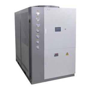 KANSA/康赛 风冷工业冷水机 ICA-40 1台