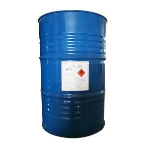 EXXONMOBIL/埃克森美孚 脱芳香烃碳氢溶剂 EXXSOL D40 158kg 1桶