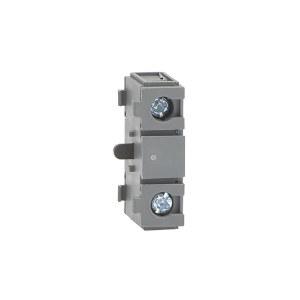 ABB 隔离开关及熔断器辅助触点 OA1G10 1个