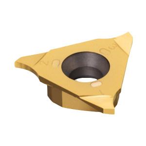 SANDVIK COROMANT/山特维克可乐满 槽刀片 328R13-41502-GM 1025 1盒