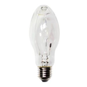 OSRAM/欧司朗 金卤灯 HQI-E 70W/N E27 O-D 1个