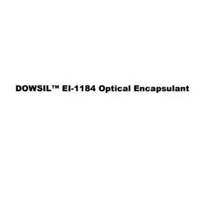 DOWSIL/陶熙 有机硅灌封胶 DC-EI-1184-36KG 36kg 1套