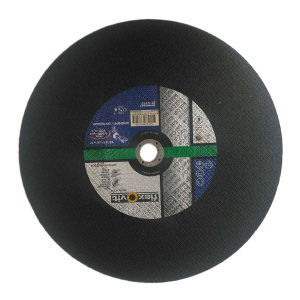 FLEXOVIT/富来维特 钢轨切割片 2035625 350*3.8*25.4 2UU670SS 澳大利亚 (包装型号2035625E) 1片