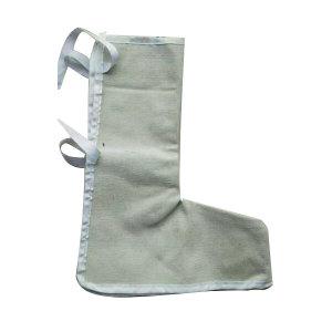 GC/国产 帆布脚盖 帆布脚盖 均码 1双