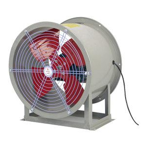 HEYUNCN/恒运 SF轴流通风机(固定式) 6-4(380V) 2.2kw 1台