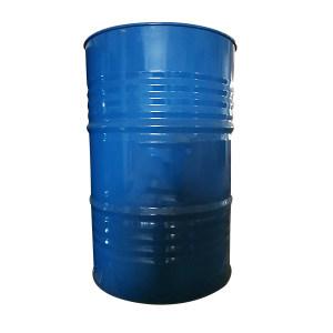 EXXONMOBIL/埃克森美孚 脱芳香烃碳氢溶剂 EXXSOL D60(S) 156kg 1桶