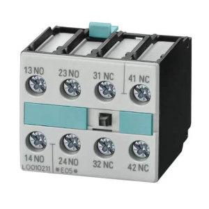 SIEMENS/西门子 3RH5系列接触器继电器附件-装配台 3RH5921-1FA22 1个