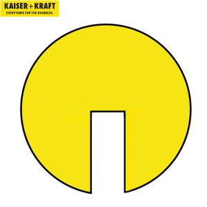 K+K/皇加力 SHG Knuffi?边缘保护 505341 1m长 圆形横截面 插入式 1个