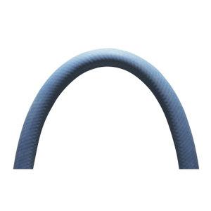 MOULDPRO/默铂 EPDM橡胶水管 E10B 内径DN10 壁厚3.25mm 长50m 蓝色 0~15bar 1卷