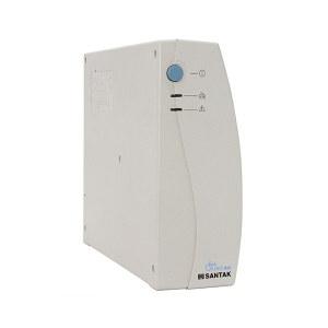 SANTAK/山特 UPS不间断电源 TG1000 1个