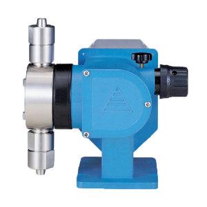 KEMPLON/千世 计量泵 KS-22-PFC AC220V 14W 1台