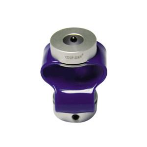 COUP-LINK/卡普菱 编码器联轴器 LK12-25-0608 1个